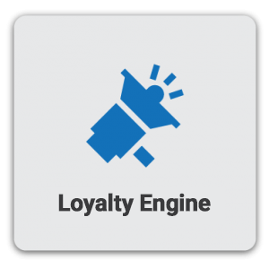 loyalty-engine